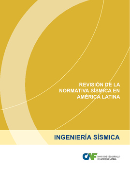 book Acoustical Imaging 2009